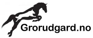 LogoGrorud