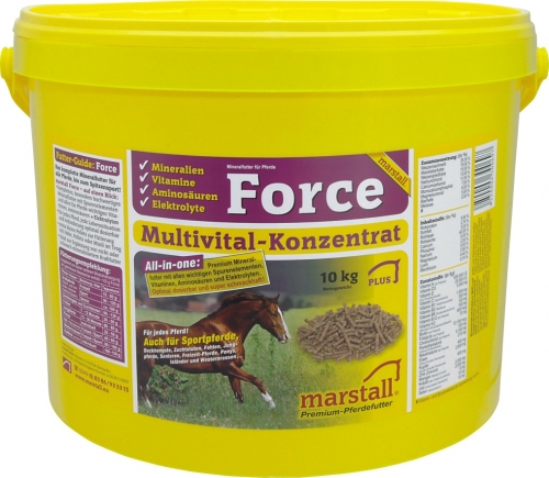 PLUS_Force_10kg_office