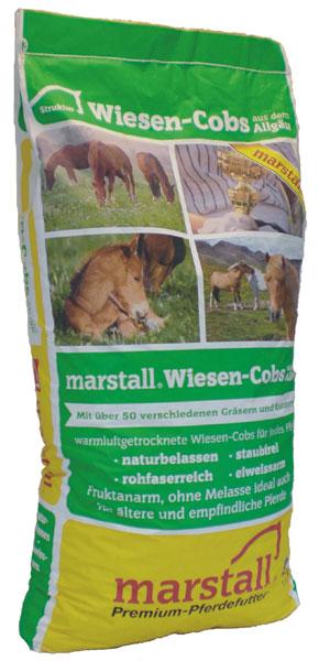 Struktur_Wiesen-Cobs_25kg